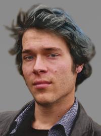 Guillaume Massie-Hamel