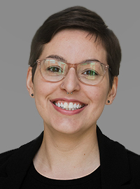 Mylène Legault